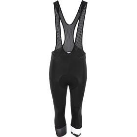 Bioracer Vesper Race Proven Hose Damen black